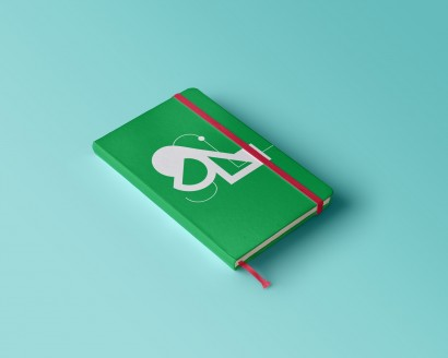 sl-notebook.jpg