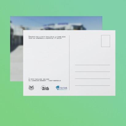 carte-2.jpg