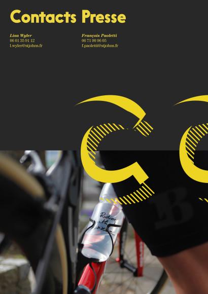 CC-DOSSIER-DE-PRESSE-HD-12.jpg
