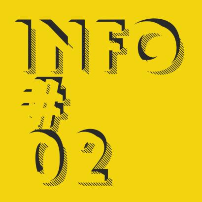 CC-INFO-02.png