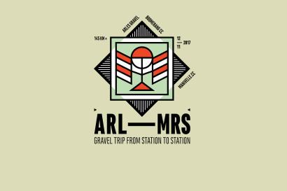 ARL-MRS-PREV-01-B.jpg
