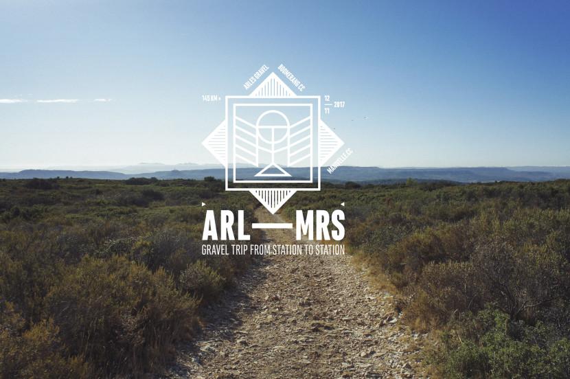 ARL-MRS-PREV-03.jpg