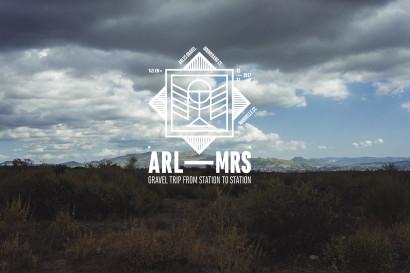 ARL-MRS-PREV-03-MRS.jpg