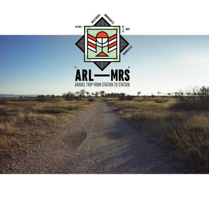 ARL-MRS-PREV-04.jpg