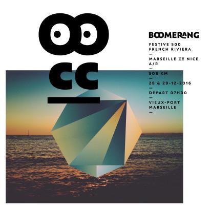 BOOMERANG-FESTIVE500.jpg