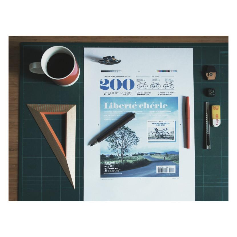 200-09-TEASING-01.jpg