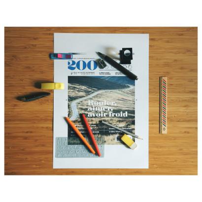 200-11-TEASING-001.jpg