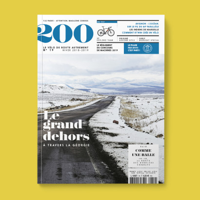 200-19-COVER-SQUARE