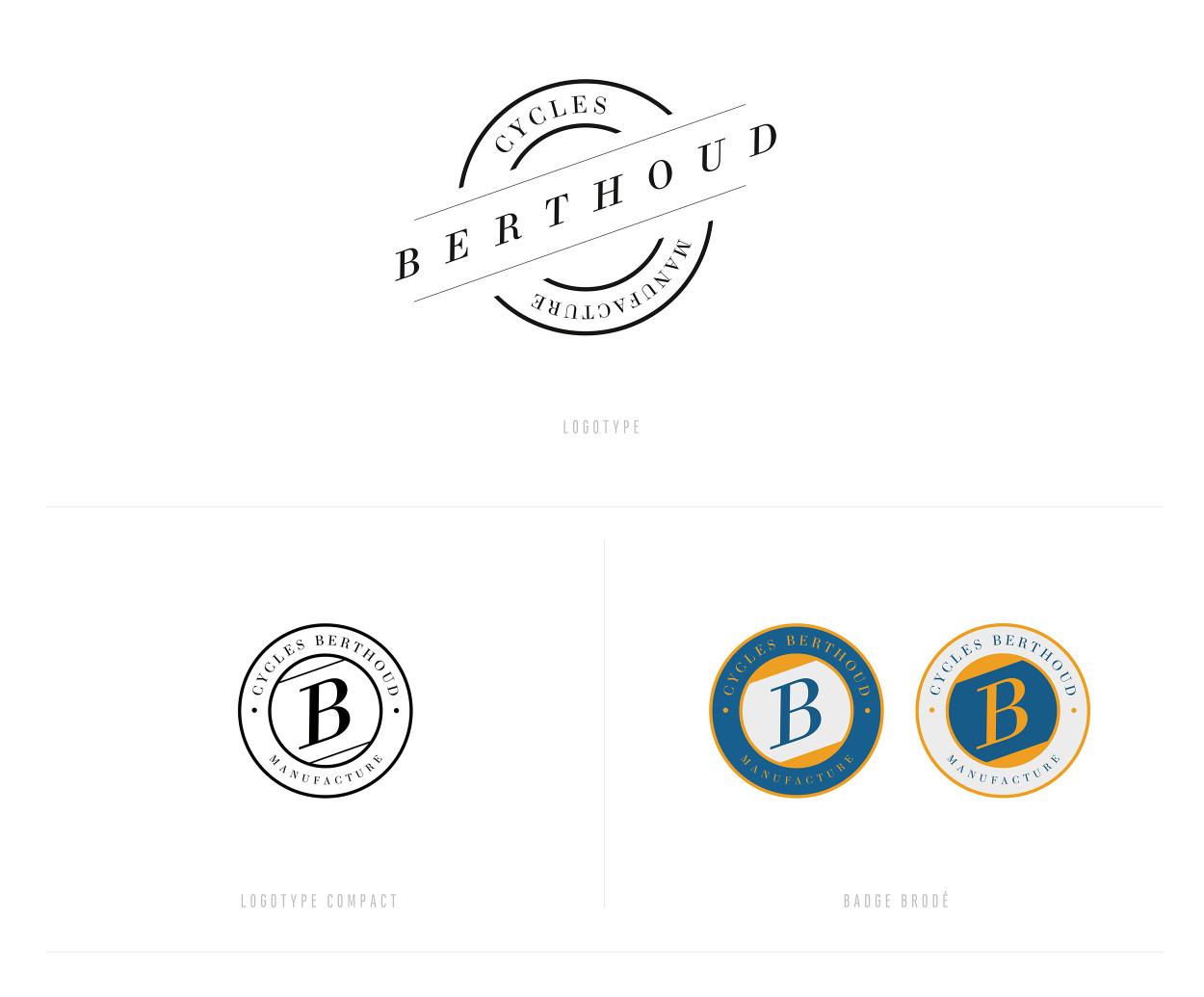 BERTHOUD-01.jpg