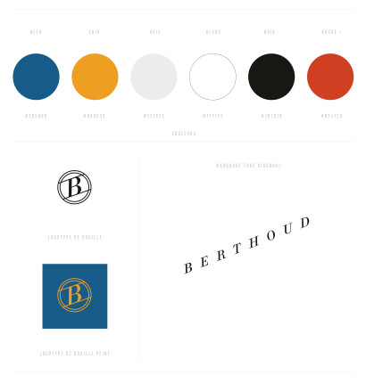 BERTHOUD-02.jpg