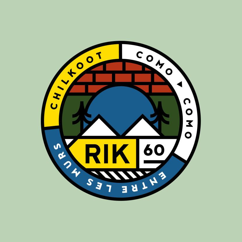 RIK-60-BADGE-INSTAGRAM.jpg