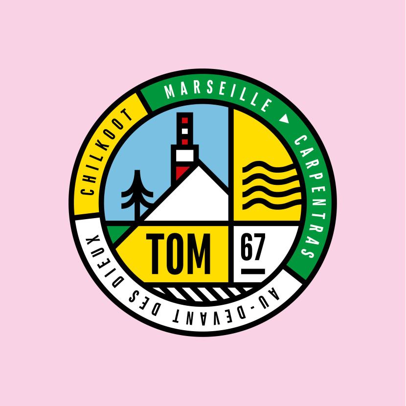TOM-67-BADGE-INSTAGRAM.jpg