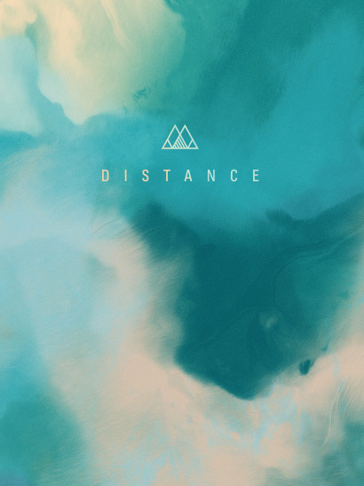 DISTANCE-WALLPAPER-001-IPAD