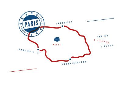 GTP-MAP-01.jpg