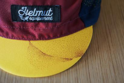 HELMUT-CAP-05.jpg