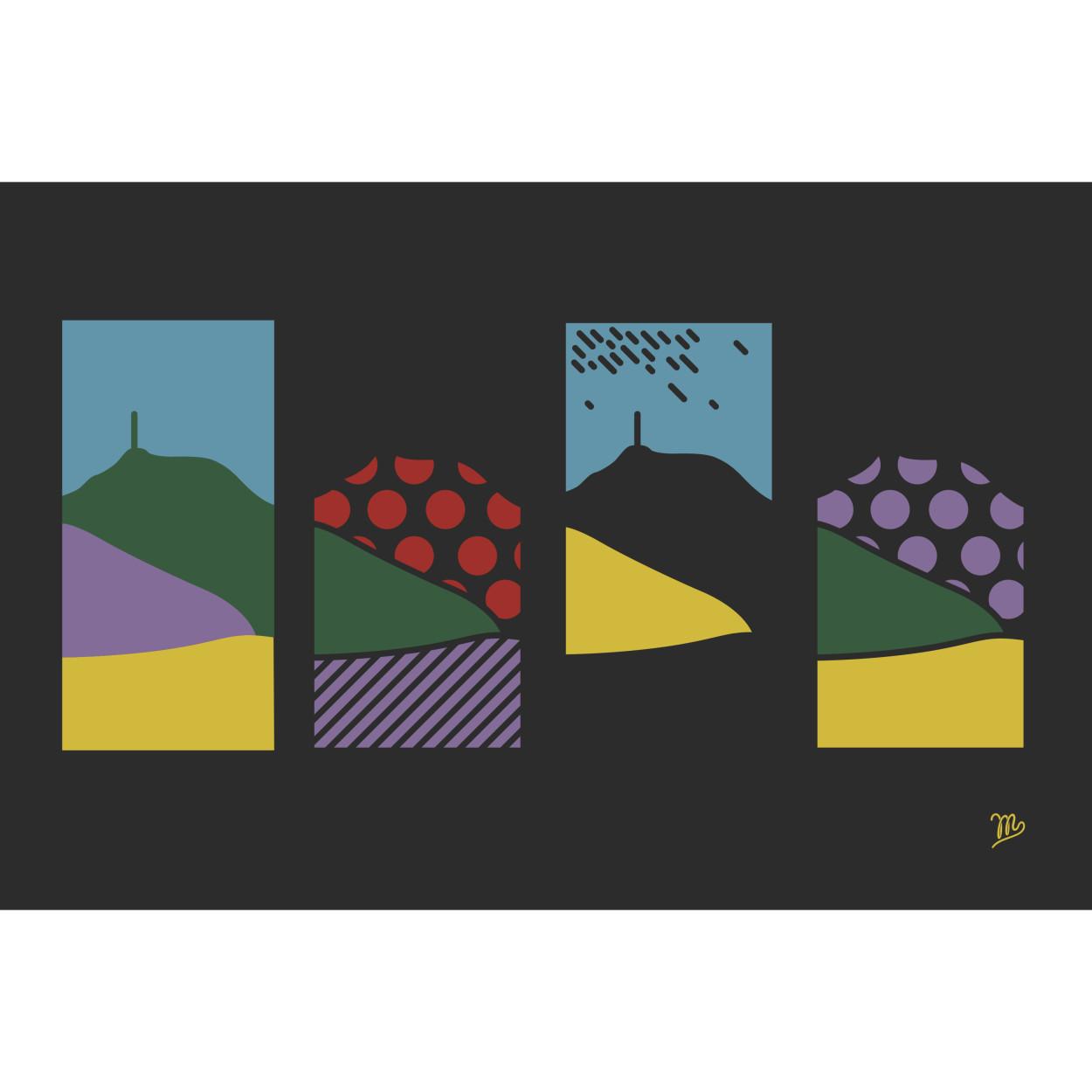 JULIEN-VICTOIRE-DOME-COLORS-3X2-VARIANTES.jpg
