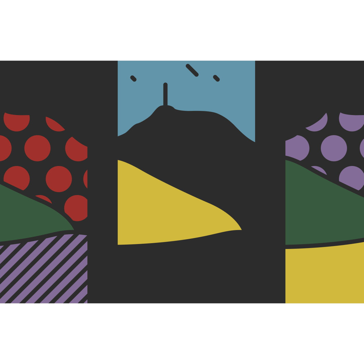 JULIEN-VICTOIRE-DOME-COLORS-3X2-VARIANTES-ZOOM.jpg