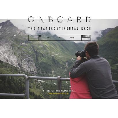 ONBOARD-FILMAKER.jpg