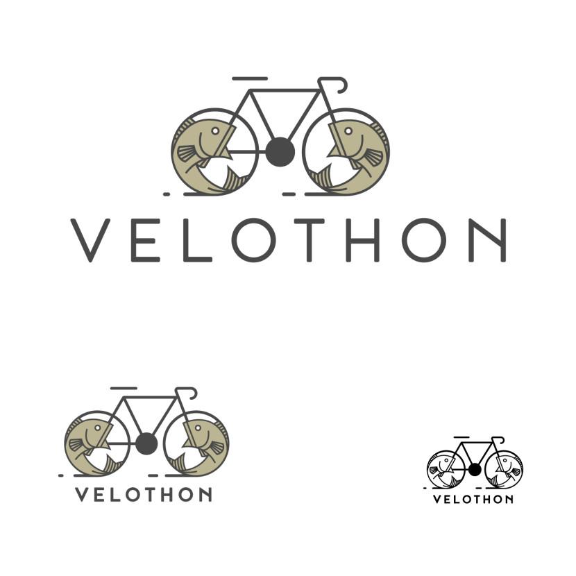 VELOTHON.jpg