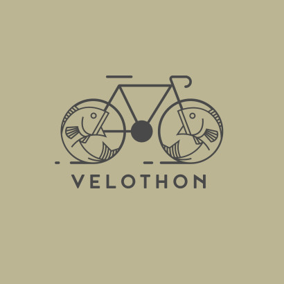 VELOTHON-LOGOTYPE-COMPACT-COULEUR-VARIANTE2